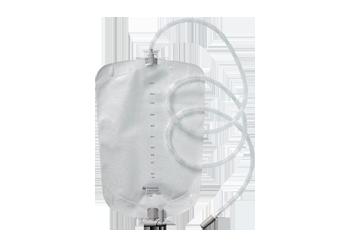 Coloplast Conveen® Security+ Worek do zbiórki moczu