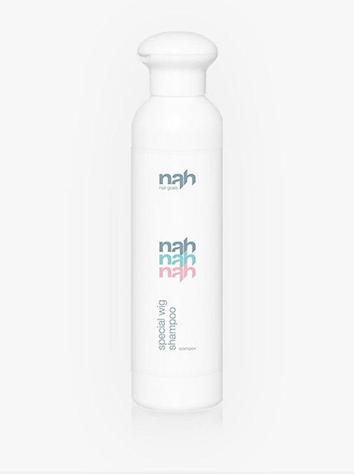 NAH szampon do peruk