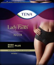 TENA Lady Pants Noir - pieluchomajtki