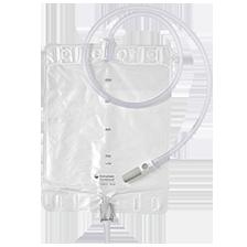 Coloplast Conveen® Standard Worek do zbiórki moczu