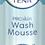 Thumbnail: TENA ProSkin Wash Mousse Pianka myjąca