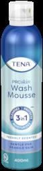 TENA ProSkin Wash Mousse Pianka myjąca