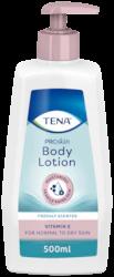 TENA ProSkin Body Lotion – pompka