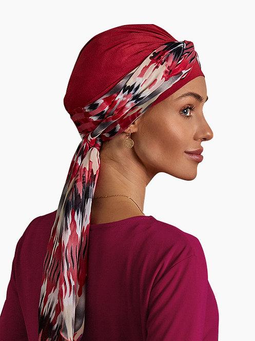 NAH turban ARIES