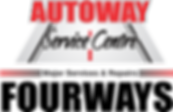 Autoway Car Service and Repairs and Auto Electrical