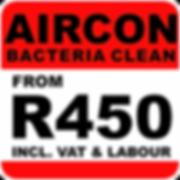 Car Service, Car Repairs, Auto Electrical, Aircon Regas, Brakes, Gearbox, Clutch, Fourways