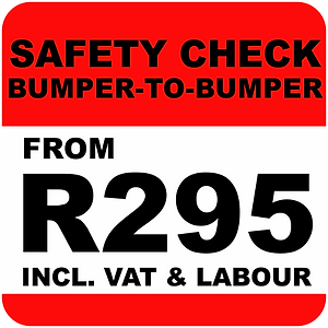 Car Service, Car Repairs, Auto Electrical, Aircon Regas, Brakes, Gearbox, Clutch, Fourways
