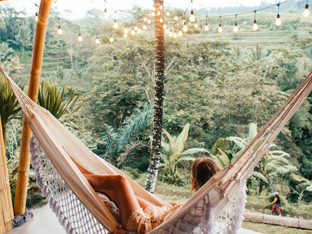 Top 10 Summer Decoration Tips on How to Bring the Outdoors into your Home for Inspiration