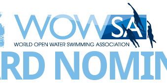 Vote for us - 2014 WOWSA Open Water Swimming Performance of the Year Nominees