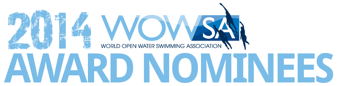 2014-WOWSA-AWARDS-675x169.png