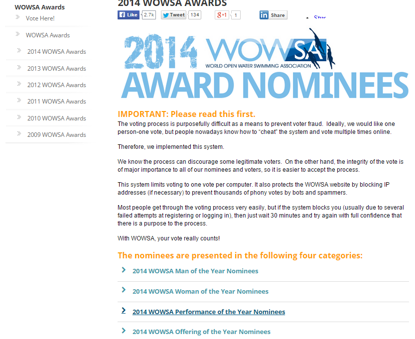 WOWSA-Nominee.png