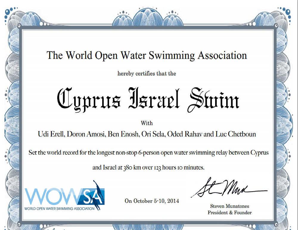 WOWSA Certificate.png