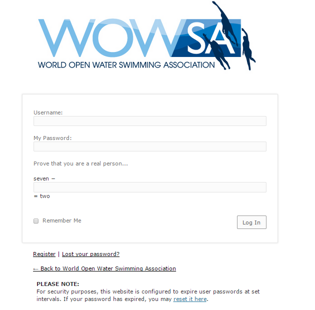 wowsa-login.png