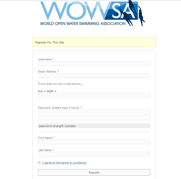 wowsa-register.png