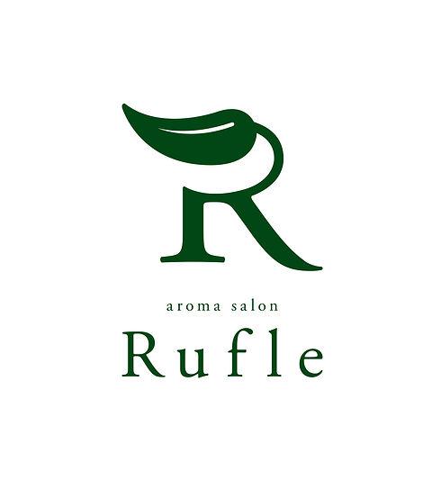 rufle_logo.jpg