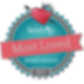 Hulafrogs-Most-Loved-Badge-Winner-2017-4
