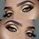 Thumbnail: 3D Luxury Mink Lashes NB2 Goddess