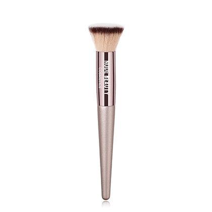 Flat Head Brush
