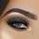 Thumbnail: 3D Luxury Mink Lashes NB4 Diva