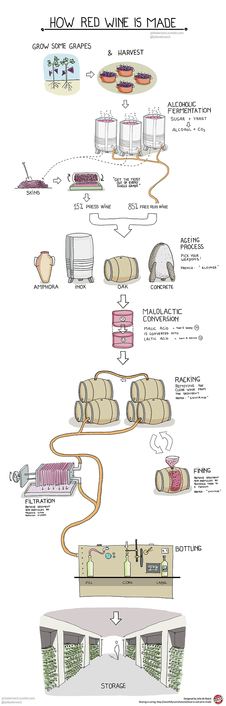 how-is-red-wine-made.png