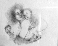 Claire Weissman Wilks | Hillmother XLV