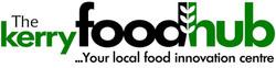 Kerry Food Hub