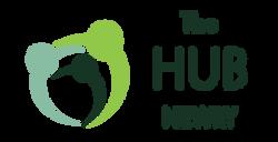 The Hub Newry