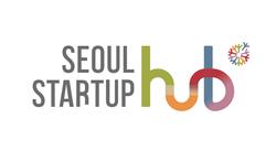 Seoil startup hub