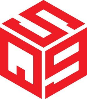 SQ9_Logo_Red_edited.jpg