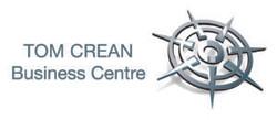 Tom Creane Business Centre