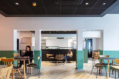 GEC Cafe - People Image.jpeg