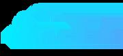 Wellola_Logo_Colour.webp