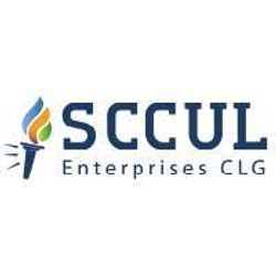 sccull