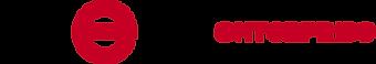 GEC_Logo Final-01.png
