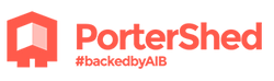 portershed-logo-red-001