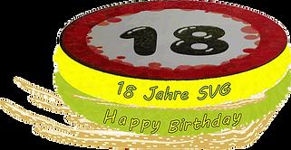 SVG 18 Jahre Torte.png