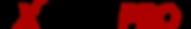 fxwirepro logo