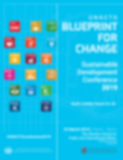 Blueprint for Change Conference 2019.png