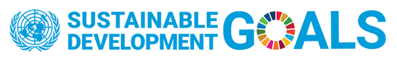 SDG logo with UN Emblem_Horizontal Web.p