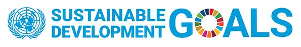 SDG logo with UN Emblem_Horizontal Web.p