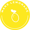 Make-Lemonade-Vector.png
