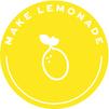 Make-Lemonade-Vector.png