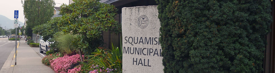 District-of-Squamish.jpg