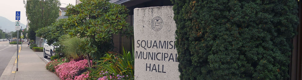 District-of-Squamish.jpg