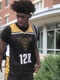 NCAA Academy
