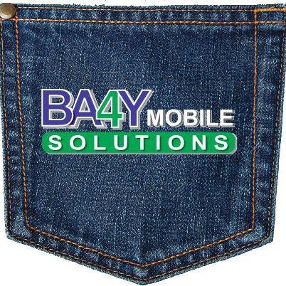 BA4Y Mobile Solutions