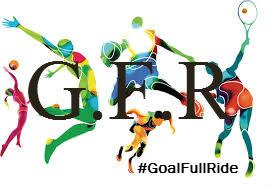 Goal Full Ride