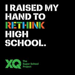 XQ School Project