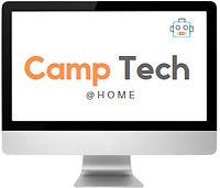 camptech@home.jpg