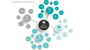 Digital Ecosystem